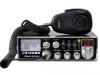 RADIO PX VOYAGER 148 GTL