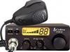 RADIO PX COBRA 40 CANAIS